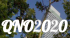 October 23-27, 2020 / International conference on Quantum & Nonlinear Optics (QNO2020)